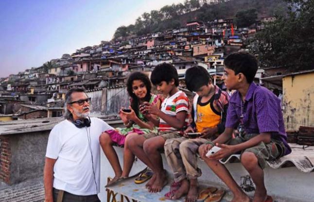फिल्म 'मेरे प्यारे प्रधानमंत्री' का पहला लुक रिलीज