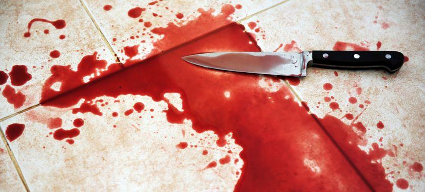 एक चाय और के विवाद में की थी पत्नी की हत्या