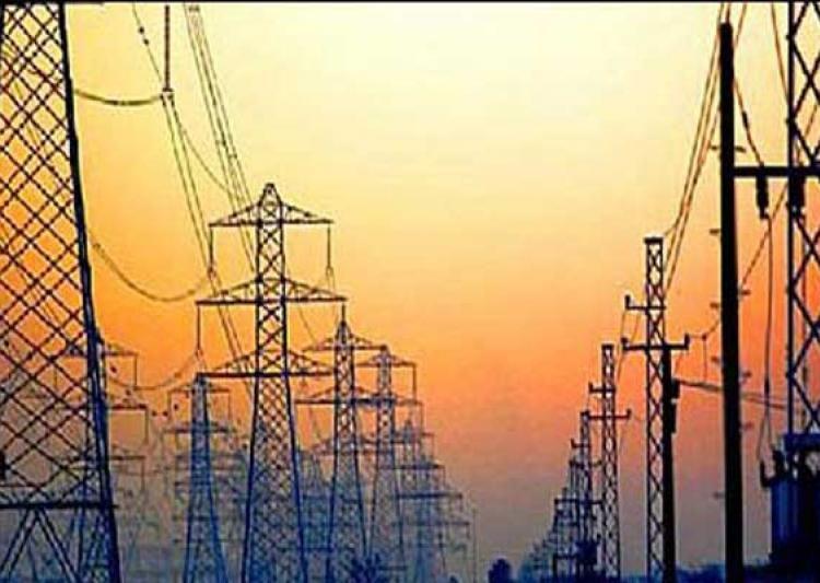 CAG REPORT में खुलासा: यूपी सरकार में इस तरह से हुआ बिजली मीटर घोटाला