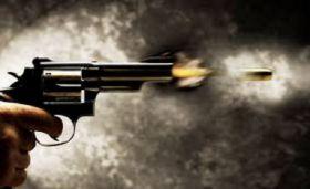 रेत माफियाओं ने चार लोगों को सरेआम गोली मारी, मौत