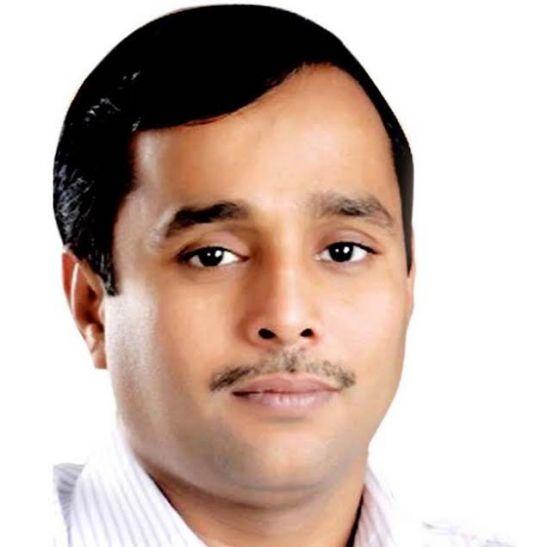 सपा का फर्जी एमएलसी बनकर आठ करोड़ की ठगी, पुलिस ने जब पकड़ा तो खुले कई अहम राज