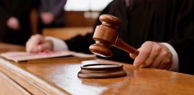 विधायक हत्याकांडः प्रभुनाथ सिंह समते 3 आरोपियों को मिली उम्रकैद
