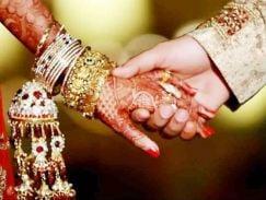 विधायक गरीब की बेटी से करेंगे अंतरजातीय शादी