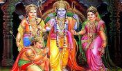 इस सबसे बड़े मुस्लिम देश में रामायण है बेहद लोकप्रिय, आप नहीं लगा सकते हनुमान जी की लोकप्रियता का अंदाजा