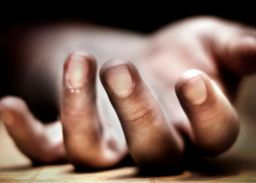 समस्तीपुर में सैलून संचालक समेत दो लोगों की मौत