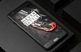 स्नैपड्रैगन 835 प्रोसेसर के साथ पहला स्मार्टफोन होगा वनप्लस 5