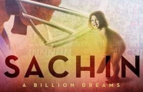 Movie Review: 'सचिन: ए बिलियन ड्रीम्स' ऐसी फिल्म है जो आपको कुर्सी से उठने नहीं देगी