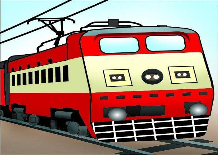 ईस्ट कोस्ट रेलवे में होगी बहाली