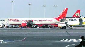 केंद्र और राज्य सरकार ने दी अनुमति, धालभूमढ़ में बनेगा नया अंतर्राष्ट्रीय हवाई अड्डा