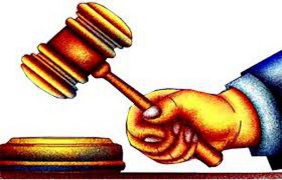 डायन बताकर दंपत्ति की हत्या, 5 आरोपियों को आजीवन कारावास
