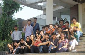 CBSE Result: बिहार से बेहतर रहा झारखंड का रिजल्ट