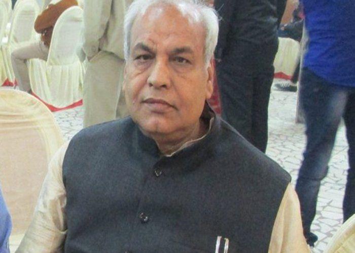 योगी के मंत्री ने भ्रष्टाचार रोकने के लिए उठाया ऐसा कदम कि मच गया हड़कम्प