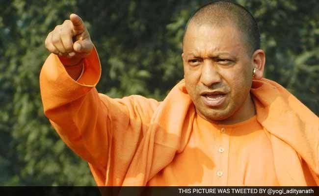 CM से मिलने गए इस समाजसेवी को योगी के मंत्री ने ऐसे दुतकारा