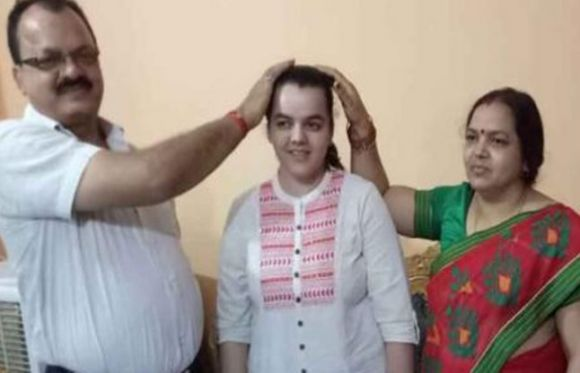 CBSE 12th: साइंस में शिवा ने किया बिहार टॉप