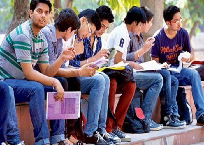 कॉलेजों में शुरू होंगे जॉब ओरिएंटेड कोर्स