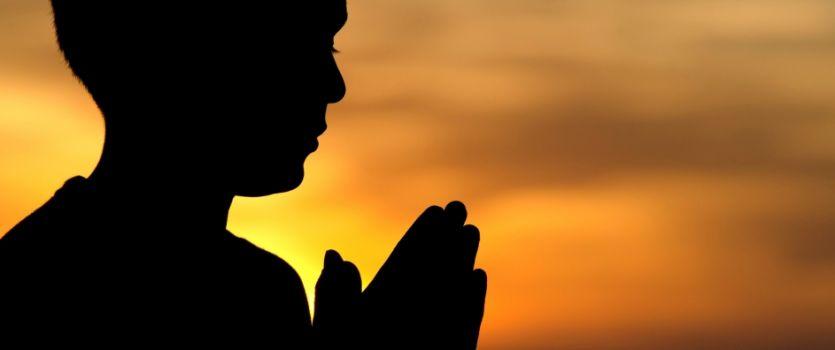 ऐसा क्या हुआ कि युवक ने दिया धर्म परिवर्तन के लिए आवेदन