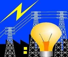 जबलपुर मॉडल के सहारे अब इस शहर में कचरे से पैदा की जाएगी बिजली
