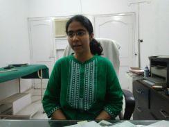 यूपीएससी 2016 का रिजल्ट घोषित, एमएनएनआईटी की छात्रा सौम्या पांडेय को चौथा स्थान