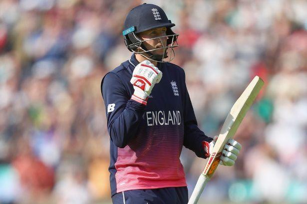ICC Champions trophy 2017 live:इंग्लैंड ने बांग्लादेश पर दर्ज की 8 विकेटों की जीत