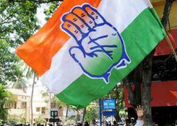 झारखंड कांग्रेस 6 जून को मनाएगी धिक्कार दिवस
