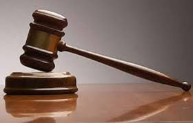 छेड़खानी मामले में आरोपी को मिली 1.5 साल की सजा