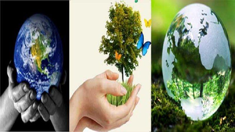 5 जून को मनाया जाएगा विश्व पर्यावरण दिवस, जानिए क्यों मनाते हैं ये दिन