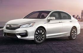 होंडा कारों की जून माह की बिक्री में 12 फीसदी बढ़ोतरी हुई