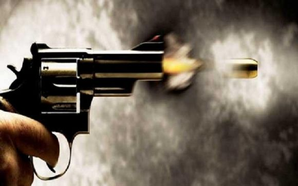 हजारीबाग गैंगवार मामले में बिहार पहुंची पुलिस, शूटरों की तलाश जारी