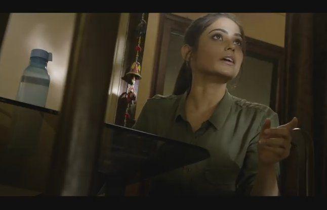 बंगला फिल्म में आइटम नंबर करेंगी सनी लियोनी