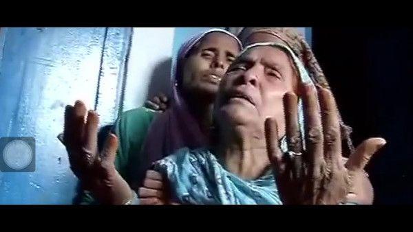 EXCLUSIVE- इस फिल्म में दिखेगी दादरी के बिसाहड़ा गांव की असलियत