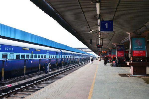 RAILWAY STATION के लिए इमेज परिणाम