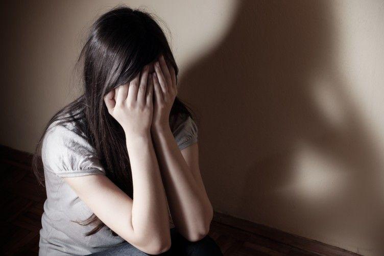 गर्भवती हुई तो पता चला 8वीं की छात्रा से हुआ था दुराचार
