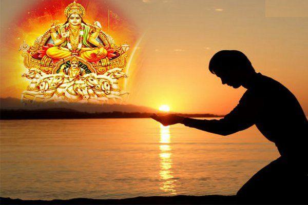 Lord Surya Mantra in hindi-इस मंत्र से मिटेगी हर बाधा, मनोकामना होगी पूरी