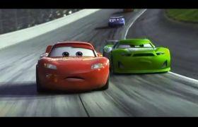 Cars 3 Movie Hindi News Cars 3 Movie Samachar Cars 3 Movie