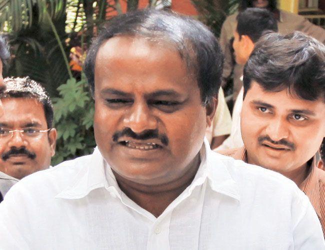 Image result for कुमार स्वामी कर्नाटक