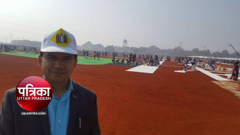 IAS अधिकारी पर जबरन जमीन कब्जा करवाने के आरोप में FIR का आदेश, कोतवाल भी नपे