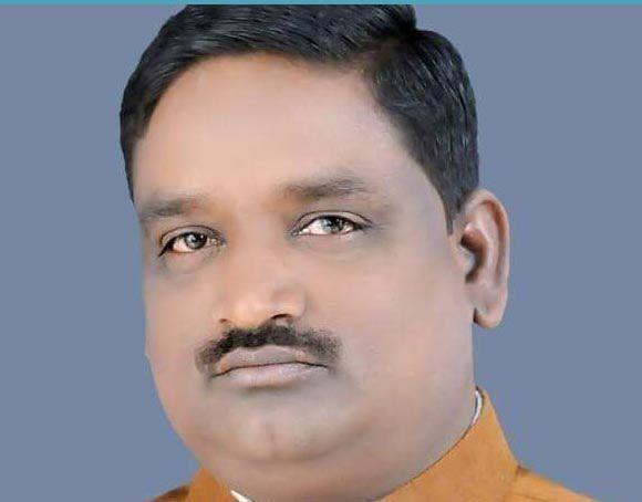 भाजपा विधायक ने कहा, यूपी में दलित उत्पीडऩ के मामले बढ़े