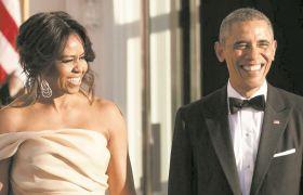 ओबामा की ये खास बात जानकर चौंक जाएंगे आप