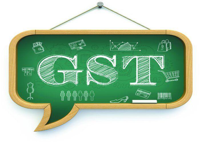 जीएसटी के विरोध में आज बंद रहेगा कपड़ा बाजार