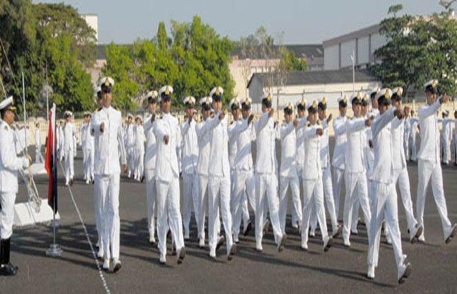 ईस्टर्न नेवल कमांड ने मल्टी टास्किंग स्टाफ के 205 पदों पर भर्ती, Apply soon