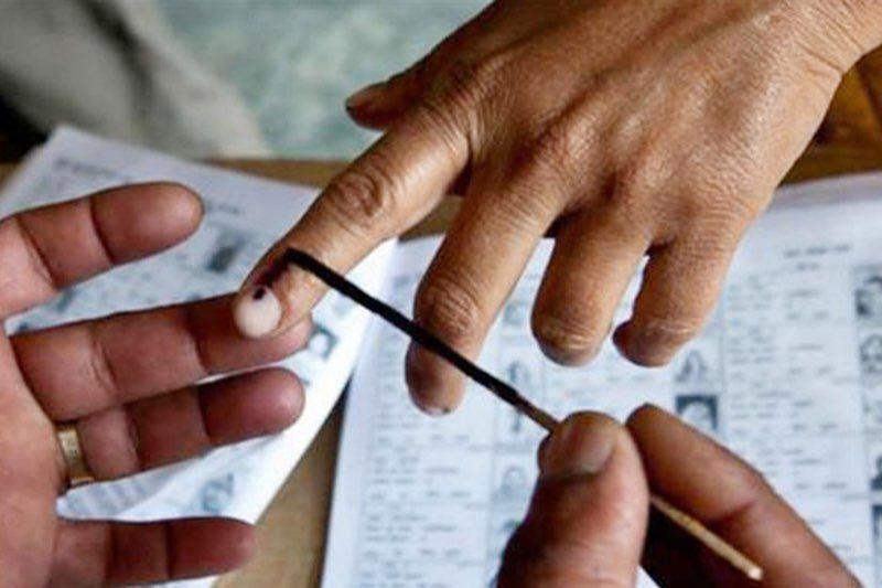 ग्राम पंचायत उप चुनाव का कार्यक्रम जारी, एक जुलाई को वोटिंग, तीन को आएंगे नतीजे