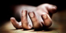 गरीबी से तंग युवक ने भाई बहनों को जहर दिया, पांच की मौत