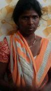 छिवकी स्टेशन से अपहृत पांच माह का हर्ष मिला, महिला गिरफ्तार