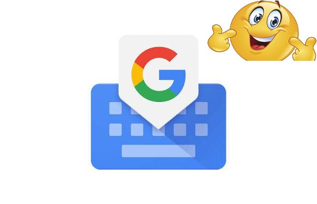 गूगल कीबोर्ड में आया हैंड-ड्रॉन फीचर, अब ऐसे खोजें मनचाही इमोजी