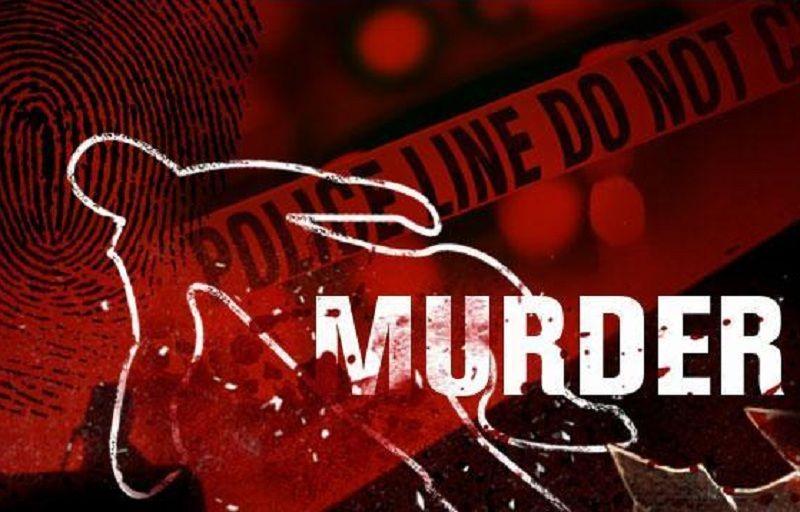चाकू से गोदकर युवक की निर्मम हत्या, दो गंभीर, घटना से फैली सनसनी