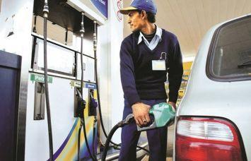 आज सम्हलकर ले जाएं गाड़ी, हो सकती है डीजल-पेट्रोल की किल्लत