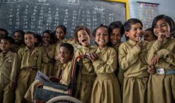 यूपी में 46 हजार से ज्यादा शिक्षकों के पद खाली, जल्द दूर हो सकती है कमी!