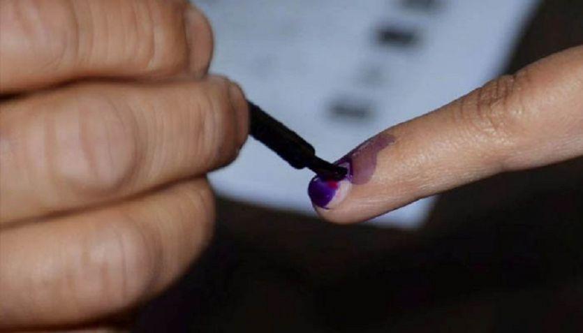 ग्राम पंचायतों में रिक्त पदों पर एक जुलाई को मतदान, अधिसूचना जारी