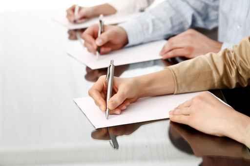 यूपीएससी: 18 केन्द्रों पर साढ़े सात हजार छात्र देंगे परीक्षा