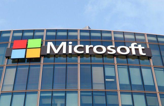 माइक्रोसॉफ्ट, इंटेल, एनवीडिया करेंगी एलीमेंट एआई में निवेश